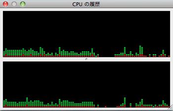 CPUモニタ別ウインドウ.png