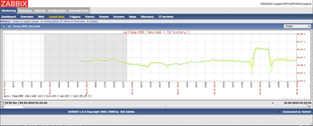 スクリーンショット(2010-04-16 1.22.53).png