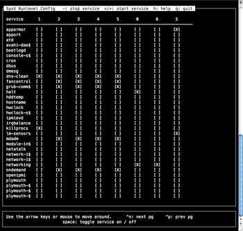 スクリーンショット(2010-05-16 23.32.25).png