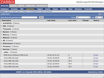 スクリーンショット(2010-04-10 22.42.55).png