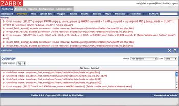 スクリーンショット(2010-05-11 1.29.04).png