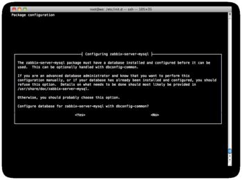 スクリーンショット(2010-05-11 2.20.07).png