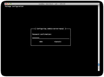 スクリーンショット(2010-05-11 2.21.41).png