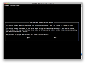 スクリーンショット(2010-05-11 2.32.25).png