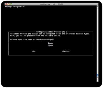 スクリーンショット(2010-05-11 3.56.37).png