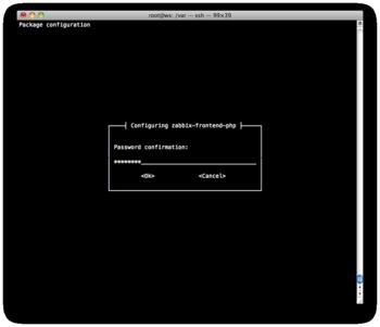 スクリーンショット(2010-05-11 3.58.07).png